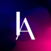Alaningram's avatar