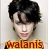 alanistix's avatar