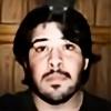 Alanj's avatar