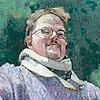 Alanjlarkin's avatar