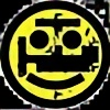 AlanL9's avatar
