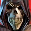 alanlathwell's avatar