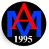 AlanMac95's avatar