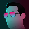 AlanMarsters's avatar