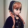 alanmcfee's avatar