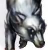 AlanMidnight's avatar