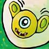 alanmulhall's avatar