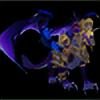 alannadragoness's avatar