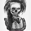 AlannahAngel's avatar