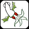 AlannaHarpsong's avatar
