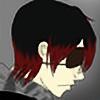 AlanonSilverblood's avatar