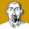 alanorourke's avatar