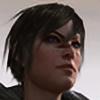 Alanosborn's avatar