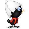 Alanoy's avatar