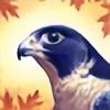 Alanpaints's avatar