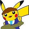 AlanPalgut's avatar