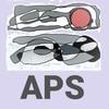 alanpeterspence's avatar