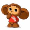 AlanPupker's avatar