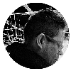 alanquiroz's avatar