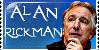 AlanRickmancom's avatar