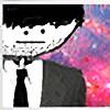 Alanruizgarcia's avatar