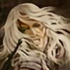 AlanRysa's avatar