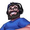alanscampos's avatar
