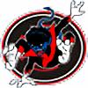 AlanSchell's avatar