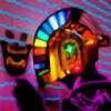 alanshark's avatar