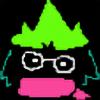 Alansolima's avatar