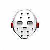 AlanSolis's avatar