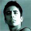 AlanStain's avatar