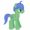 Alantarx's avatar