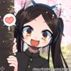 alanthewolfbat's avatar