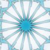 Alanthos's avatar