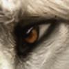 Alantka's avatar