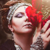 Alantya's avatar