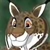 Alanut's avatar