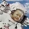 alanvillalobos's avatar