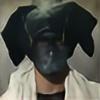Alanwarner's avatar