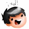AlanweonQl's avatar