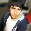 alanyadas's avatar