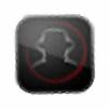 AlanYoungM's avatar