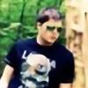 alanyx77's avatar