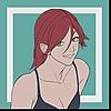 Alanza's avatar