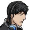 AlaOKadiki's avatar