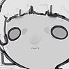 Alaphel25's avatar