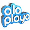 alaplaya's avatar