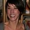 AlaPol's avatar