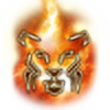 AlaraDeathbane's avatar
